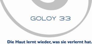 goloy-logo